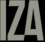 IZ4 Jewellery
