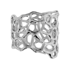 cell jewellery ring