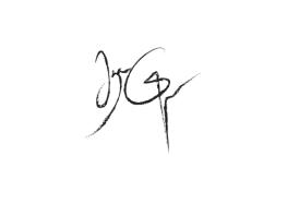 signature_Iza